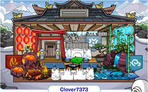 featured igloos feb 17 #1