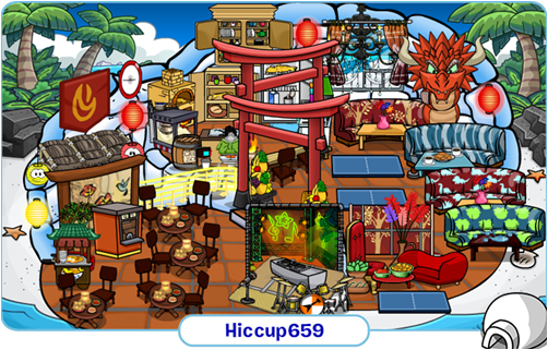 featured igloos feb 17 #2