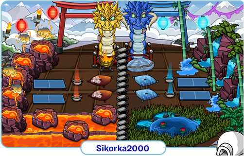 featured igloos feb 17 #3