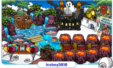 featured igloos feb 3 #1
