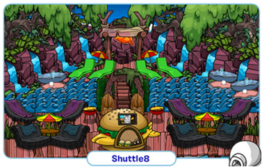 featured igloos feb 3 #2