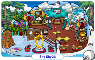 featured igloos feb 3 #3