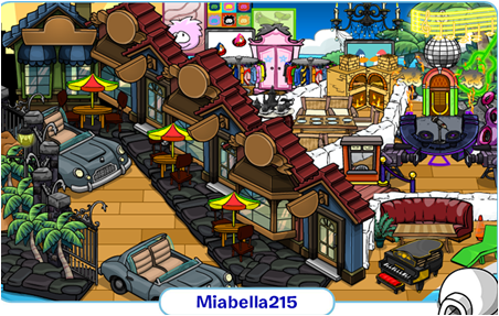 featured igloos march 3 #2