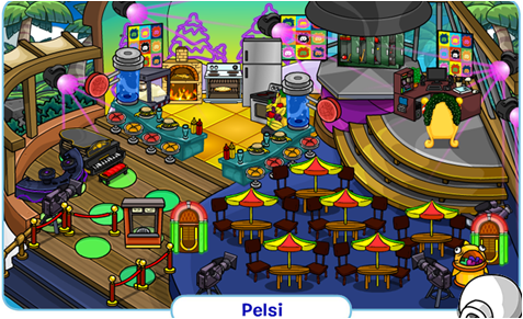 featured igloos march 3 #3